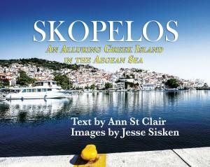 skopelos cover 120316e
